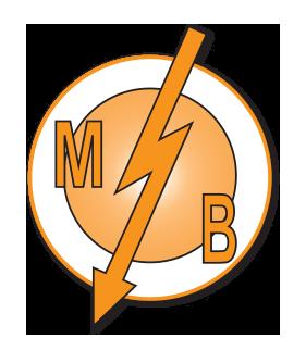 Elektro M. Brach GmbH